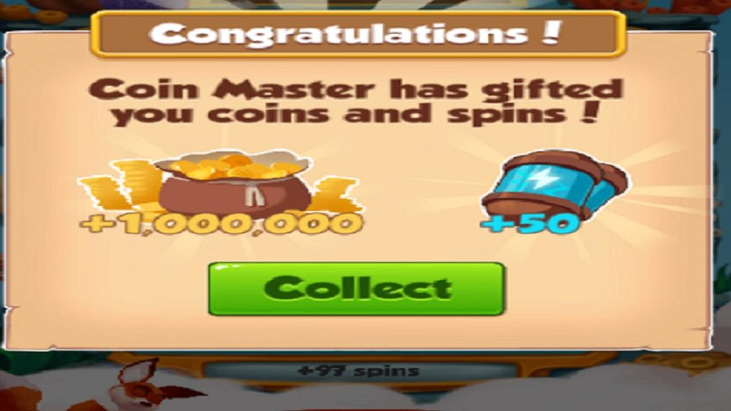 Coin master free spins, DoubleDown Casino Chips, Free casino chips, Free Double Down Casino Code, Coin master free chips.