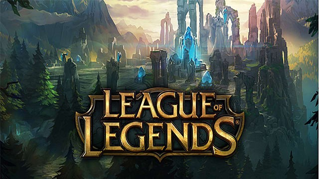 Mobile Game 2020: League of Legends Reviews and its Essential Tips