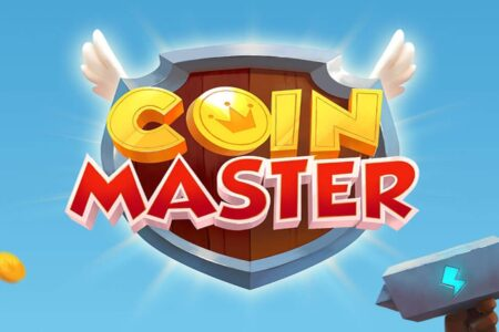 How To Collect Coin Master Free Spins: Reasonable Guide and Solutions