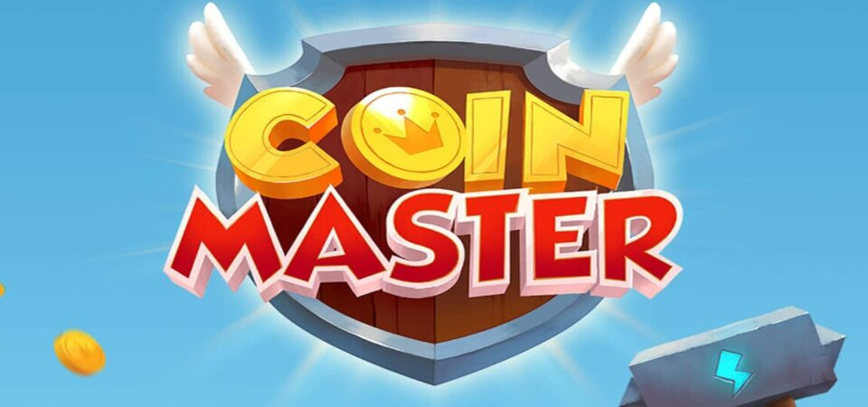 Free Coin Master Spins Links & Daily Bonus | Coin Master Full Guide 2020