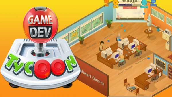 Game Dev Tycoon Guide: KnowledgeTo Better Gameplay