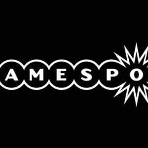 Detailing about Gamespot and Gamespot prestige with examples